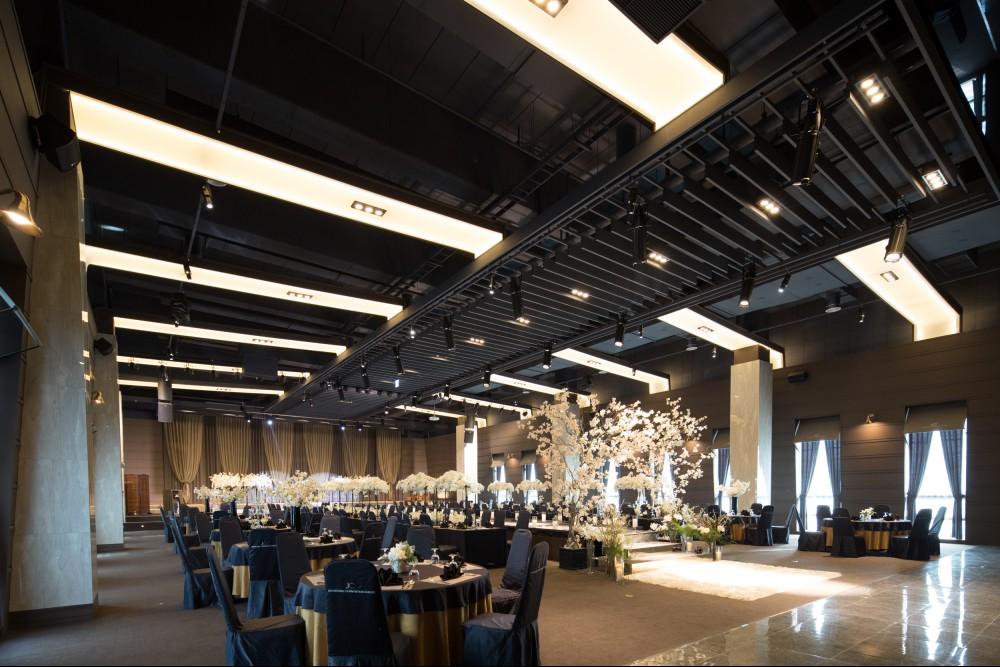 6_중앙컨벤션웨딩홀6